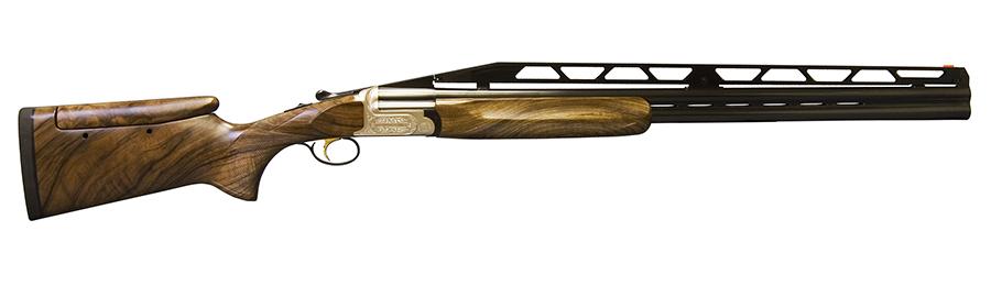 Огнестрельное оружие - Perazzi MX 2005